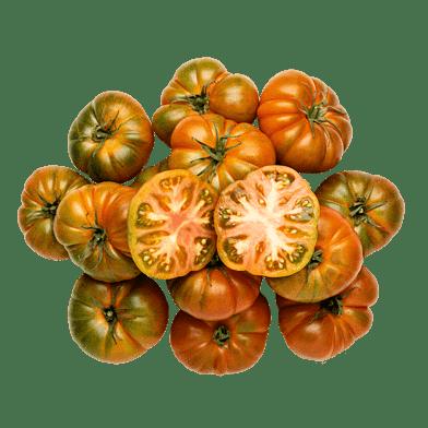Marmalindo-tomater