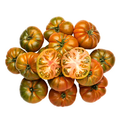 Marmalindo-Tomatlådan