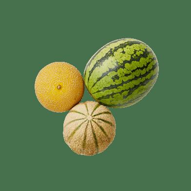 MelonLådan