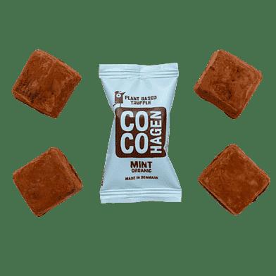 Cocohagen Mint