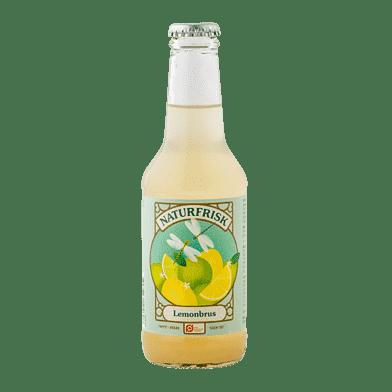Lemonbrus