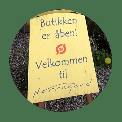 NørregårdKassen