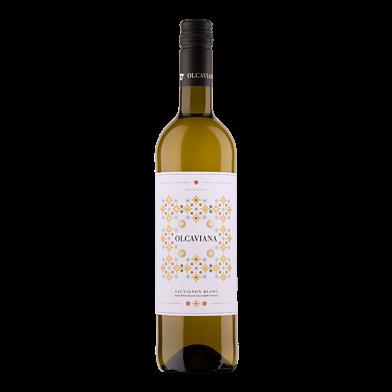 Olcaviana Sauvignon Blanc