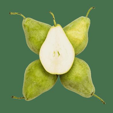 Pærer – Blanquilla