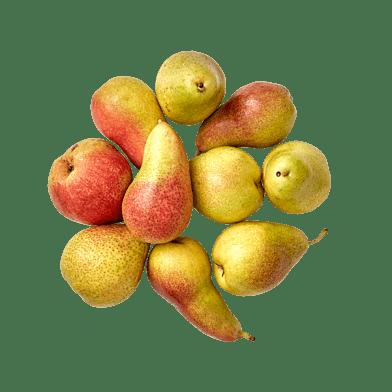 PäronPåsen