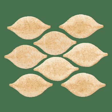 Pitabröd