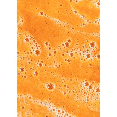 Plakat Orange