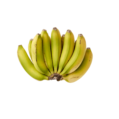 PlátanoPåsen