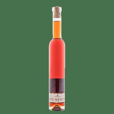 Pomo Nektaro æbleisvin