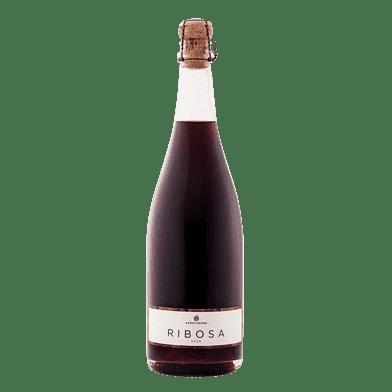 Ribosa solbærvin