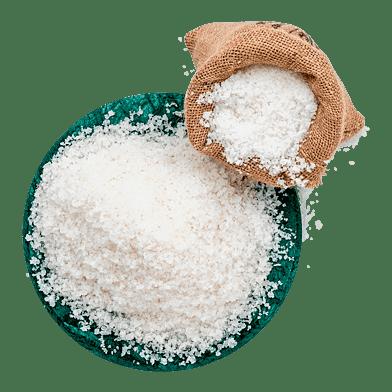 SaltPosen