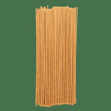 Spaghetti, fuldkorn