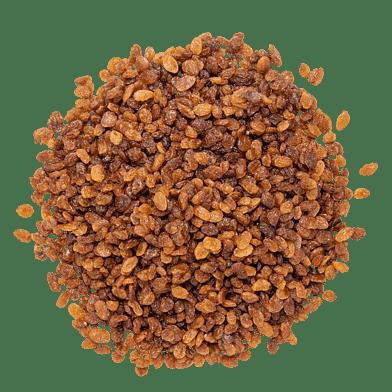 Sultanrussin