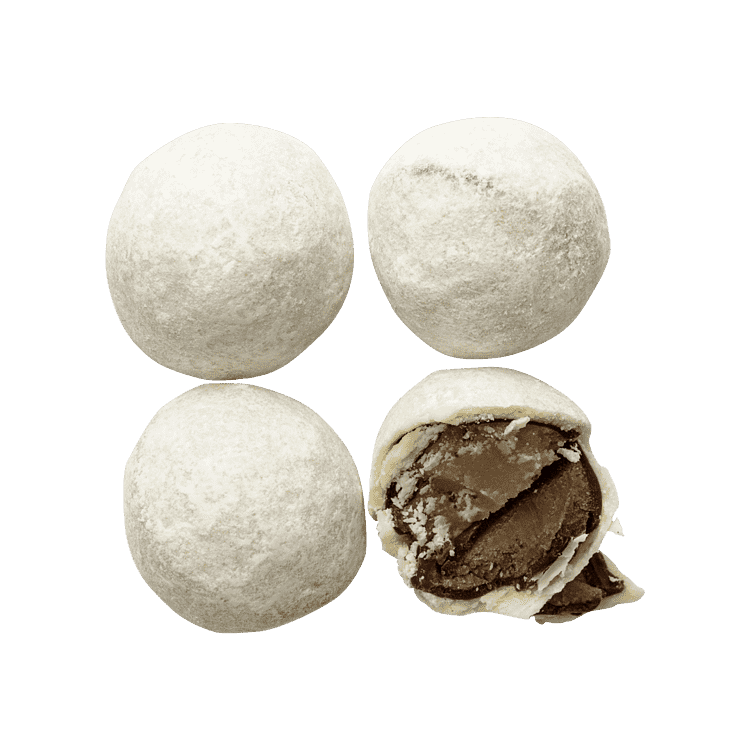 Summerbird Snowballs