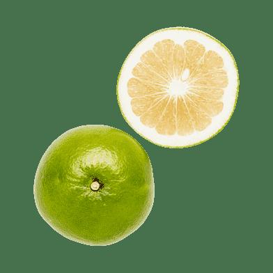 Sweetie-grapefrugt