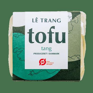 Tofu – Tang