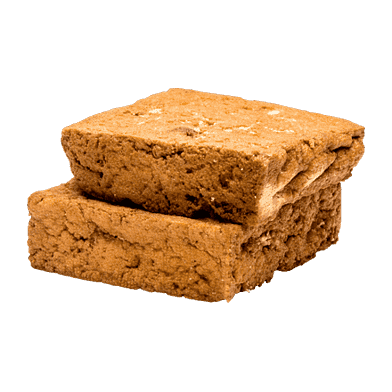 TofuKassen