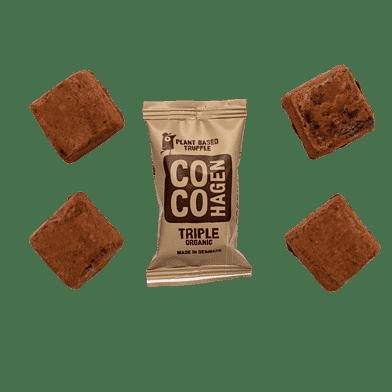 Cocohagen Triple