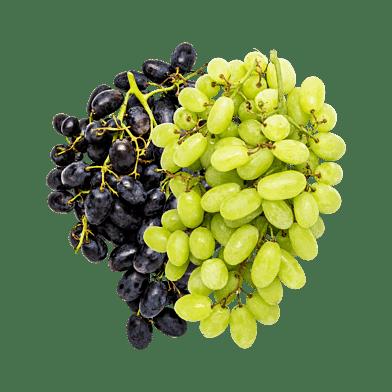 Vindruvspåsen