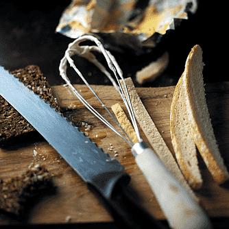 Honningbrød