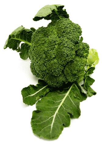 Kycklingsauté med kålrabbi, broccoli och feta