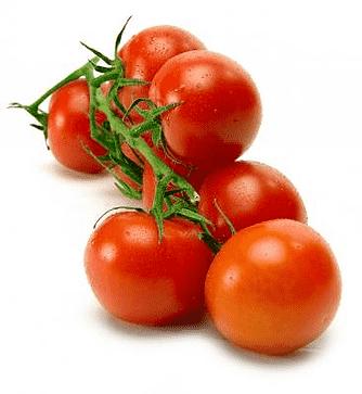 Tomatsmör